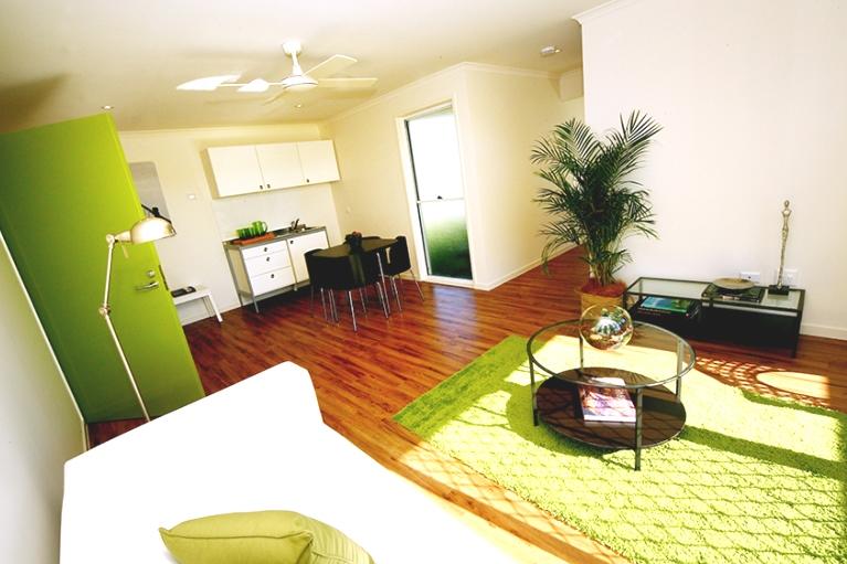 Care Facility 3