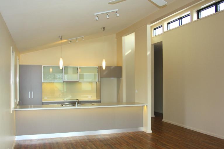 Jonson_St_Apartments_Byron 2