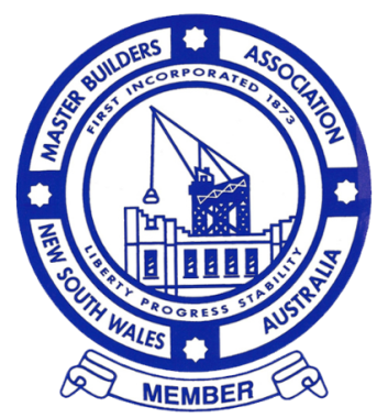 AGCORP Constructions Master Builders Association