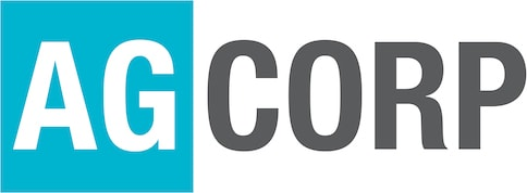AG Corp Constructions
